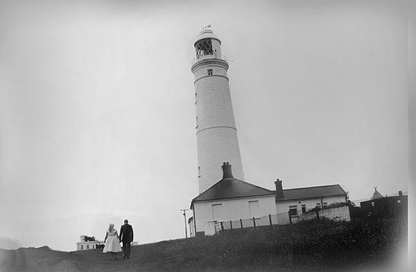 Lighthousepostcard_blog600