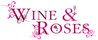 Wine-and-Roses-logo