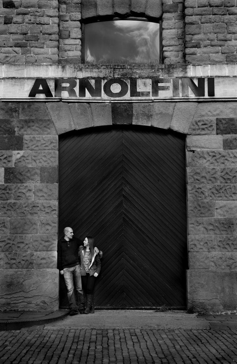 Gallery_arnolfini